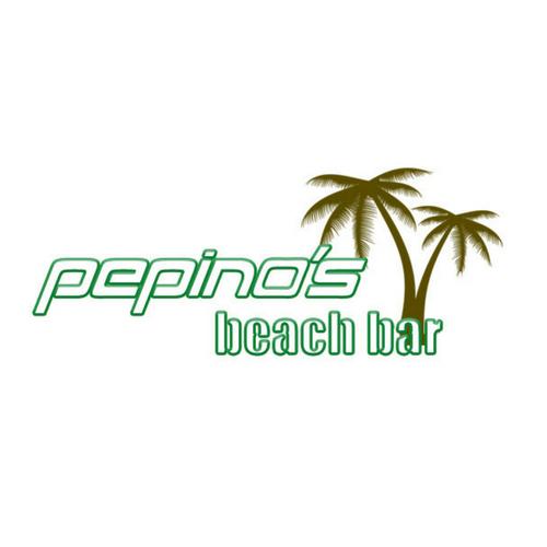 pepinos beach tu chiringuito en la manga